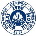 logo UIAGM IFMGA IVBV